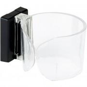 Фенодержатель Moser Universal Fastener For Hair Dryers