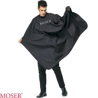 Пеньюар Moser Hairdressers Cape