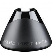 Подставка для плоек и утюжков Moser Universal Straightener Holder