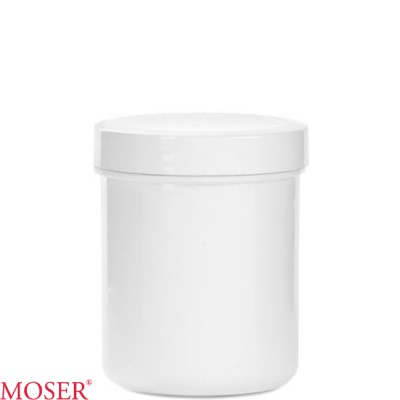 Смазка для машинок Moser Grease 30 грамм