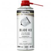Спрей для ножей Moser Blade Ice 400 мл