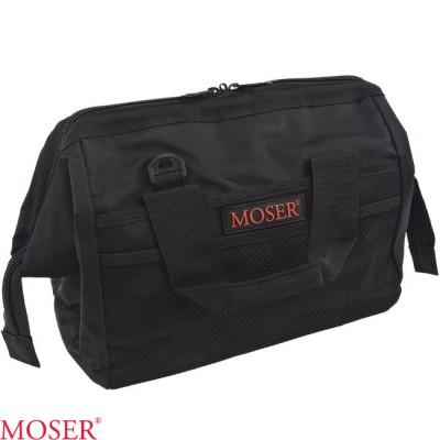 Сумка Moser Kit Bag