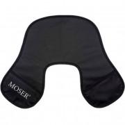 Утяжелитель для стрижки Moser Cutting Collar