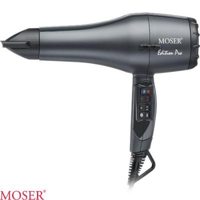 Moser Edition Pro 1900W