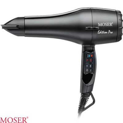 Moser Edition Pro 2100W