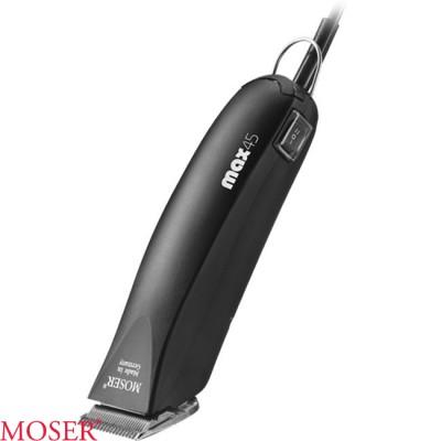 Moser Max 45