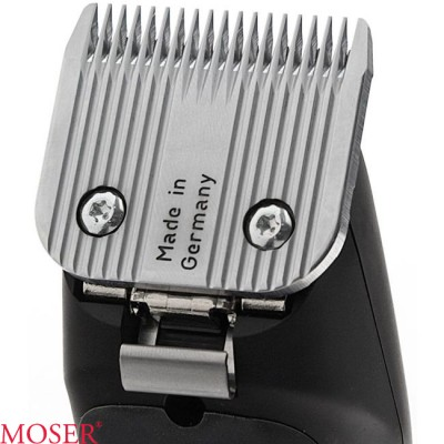 Moser Max 50