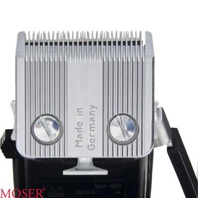 Moser Rex Adjustable
