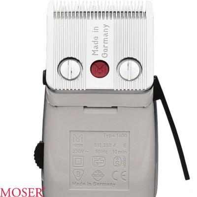 Moser 1400-0050