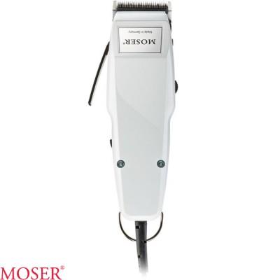 Moser 1400 White