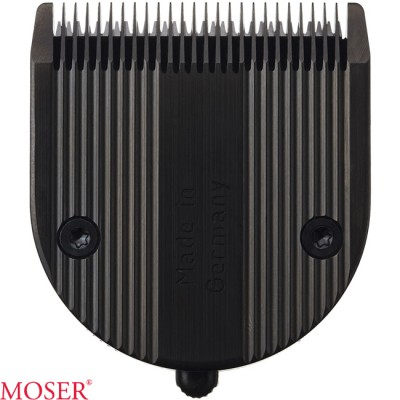 Moser Chrom2Style