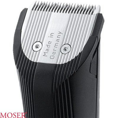 Moser EasyStyle