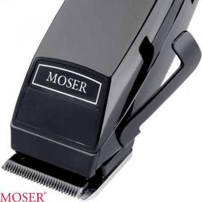 Moser Opal Pro