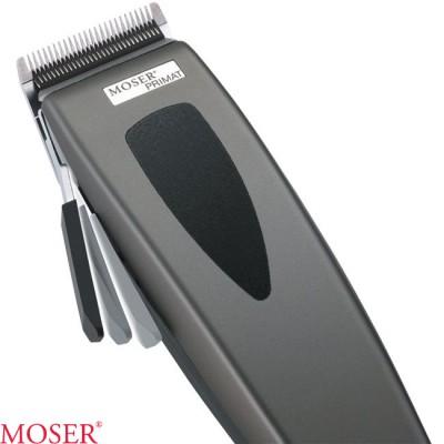 Moser Primat Adjustable