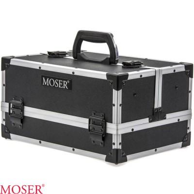 Moser Chrome Combo
