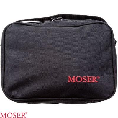 Moser ChromeStyle Combo Limited Diamond Edition