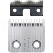 Нож для машинки Moser 1230 Rex Standart 0,7-3 мм
