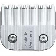 Нож для машинки Moser 1245 и 1250 1/10 мм