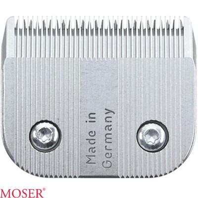 Нож для машинки Moser 1245 и 1250 1/20 мм