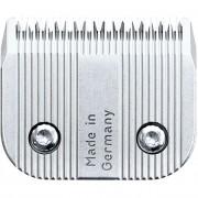 Нож для машинки Moser 1245 и 1250 1 мм