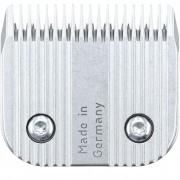 Нож для машинки Moser 1245 и 1250 2,5 мм