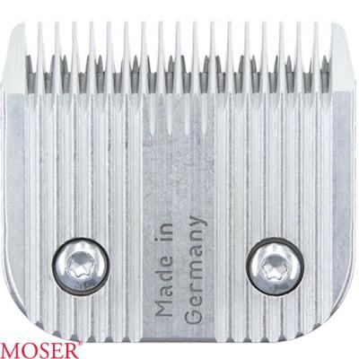 Нож для машинки Moser 1245 и 1250 3 мм