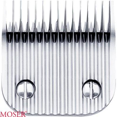 Нож для машинки Moser 1245 и 1250 7 мм