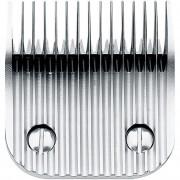 Нож для машинки Moser 1245 и 1250 9 мм