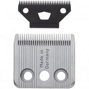 Нож для машинки Moser 1400 Standart 0,7-3 мм