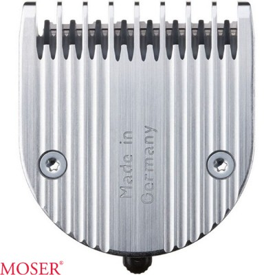 Нож для машинки Moser 1871 и 1854 All-in-One
