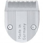Нож для триммера Moser 1584 Standart 0,4 мм