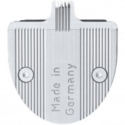 Нож для триммера Moser 1591 Designer