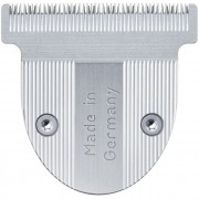 Нож для триммера Moser 1591 T-Cut 0,4 мм