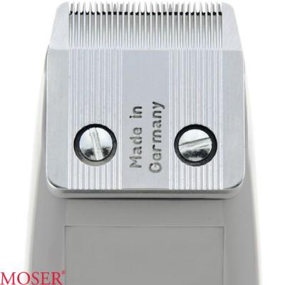 Moser 1400 Mini