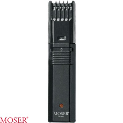 Moser Classic A