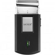 Moser Mobile Shaver