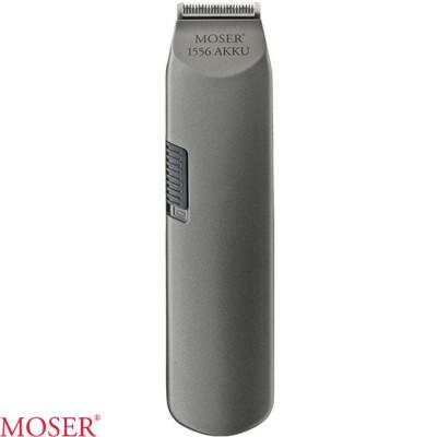 Moser 1556 Akku